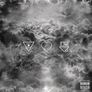Copyright The Neighbourhood. Columbia Records. The Revolve Group. 2013.